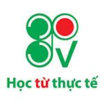 Logo Nho